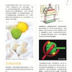 LoveLaundryMagazine_022-19