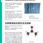 Love Laundry Magazine 034 June_16